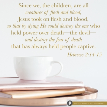 IJWI.Hebrews2.14.15.verse_.001